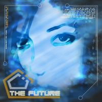 The Future by Freakless