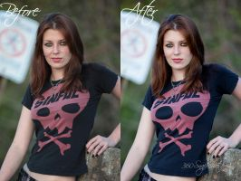 Jessie_IMG_3824_Before_After by Wizardinc