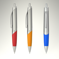 Pens by Boowho1997