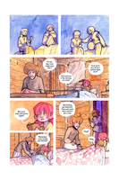 Issue 1.4 by Aileen-Kailum