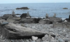 RockHouses by Readmeabook21