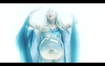 BAD WOLF A BETTER WORLD MUSIC VIDEO by Lillyxandra