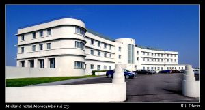 Midland hotel rld 03 by richardldixon