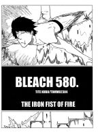 Bleach 580 (06) by Tommo2304