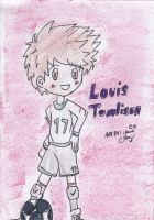 louis in soccer by jaimie07
