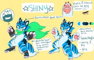 ass baby ref by shinyebooks