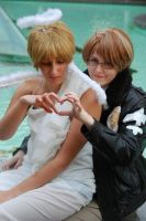 APH: Hearts. by Its-Really-Awesome