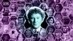 Sixth Doctor Adventures by DoctorRy