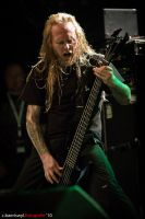 2010-08-21   Suffocation   17 by cbaeriswyl