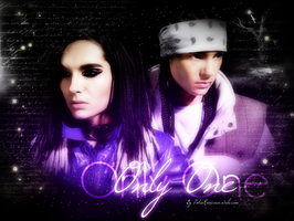 Kaulitz twins wallpaper  2 by kaulitzway