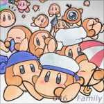 046 - Family by Mikoto-chan