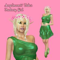 Angelmoon17 tube 7 by AngelMoon17
