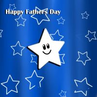 Happy Fathers Day by turquoiseted