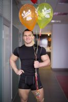 Celebration by DIVASOFT