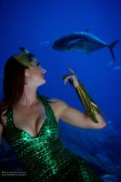 Mera 015 by SnuggieMouse