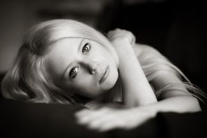 Emirose 13 by gsphoto