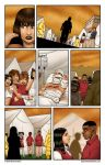 DHK Chapter 5 Page 35 by BurrellGillJr