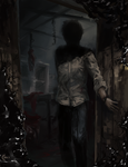 [Resident Evil 7] Ethan Winters by ProtoRC