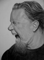 Hetfield. by traine-sabatte