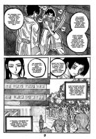 HSS -Chapter1- The boy and the ice crystals- pg 8 by Junior-Rodrigues