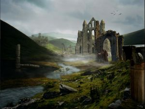 Escaping reality Valley_of_Ruins_by_Pygar