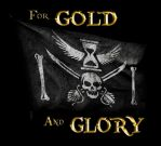 For Gold and Glory by James-B-Roger