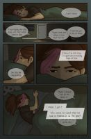 Kay and P: Issue 02, Page 11 by Jackie-M-Illustrator