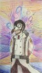Disco Beak Medic by The-Equinox-Arises