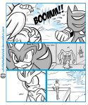 Choice3 page 79 by cArDoNaNaVaS