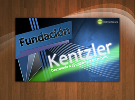 Fundacion Kentzler by dennisRVR