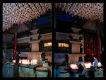 2014-0721-003 Pagoda+candles by czoo
