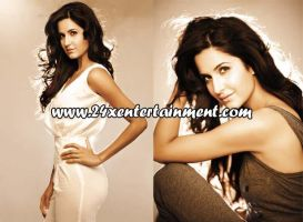 Katrina06 by 24xentertainment