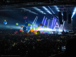 30 Seconds To Mars IV by KatharinaKuebler