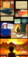 Aftermath Prologue by Phandenstein