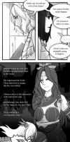 Smite: We Advance! page 122 by Zennore