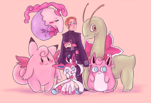 General Hux would like to Battle by Our-Celestial-Death