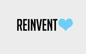 Reinvent love 4 by ryanwell