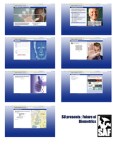Future of Biometrics overview by Stiffy-tha-lord