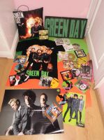 My Green day collection by CarmyDelonge