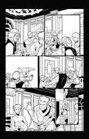 9 Devils page 2 by johnnymorbius
