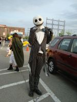 AN09 - Jack Skellington by Midnight-Dare-Angel