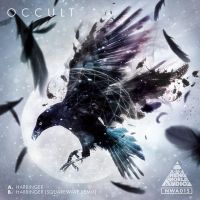 New World Audio 15 - Occult - Harbinger by south