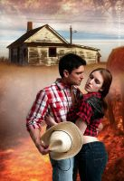 Country Dreams by mishlee