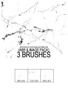 FAUXISM.org - Brushset 044 by fauxism-org