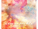 Irreversible by narcoticplease