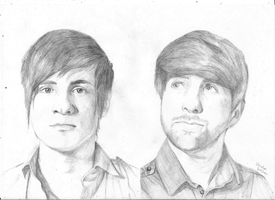 Smosh by Zoorka