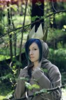 Where the wild things are 06 by Akai-Ritsuka