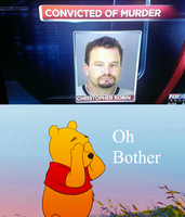 Joke 5: Oh bother by TheDoctorWriter