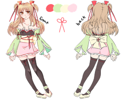 full body adopt by carcarchu