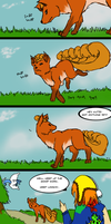 PCBC -- ROUND TWO - Page 1 by static-mcawesome